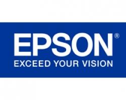 Печатающие головы Epson
