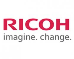 Печатающие головы Ricoh