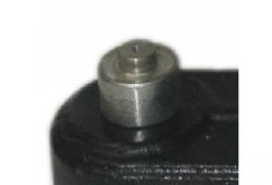 Ручной пресс для установки люверсов ПЛ-1