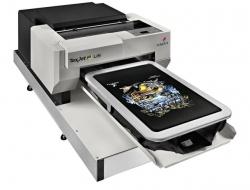 Принтер для печати на текстиле  Polyprint TexJet plus