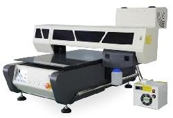 Настольные УФ принтеры AP4060-UV / AP6090-UV