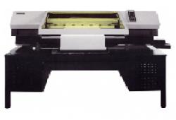 Высокоточный УФ принтер Е6080-UV