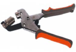 Ручной пресс для установки металлической фурнитуры ПР-1